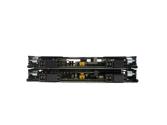 Блейд-сервер IBM BladeCenter LS20 885082G