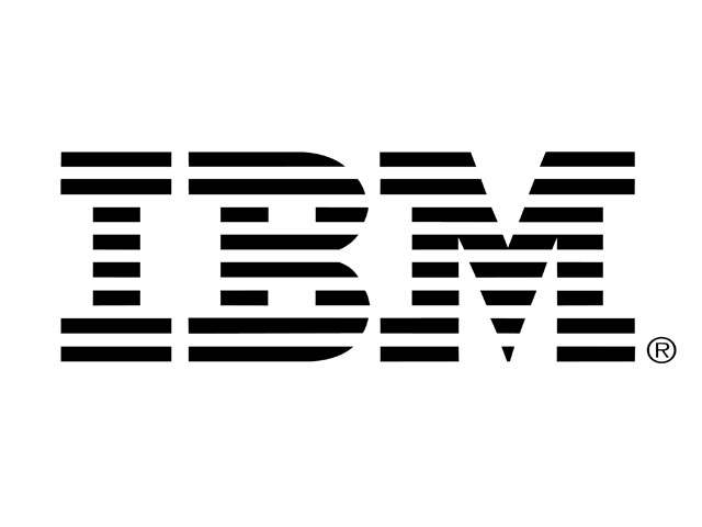 Серверы IBM System Power
